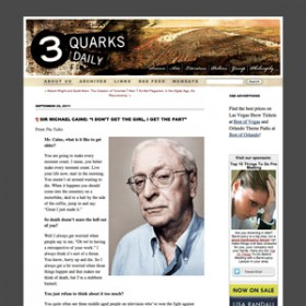 3quarksdaily-SIR-MICHAEL-CAINE