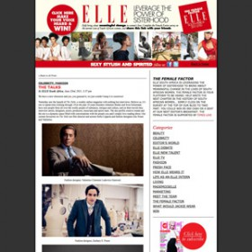 Elle-South-Africa-Launch