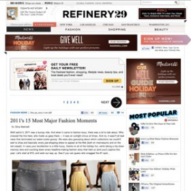 Refinery29-Biggest-Fashion-News-Of-The-Year