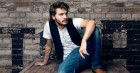 Interview with actor Emile Hirsch on The Talks